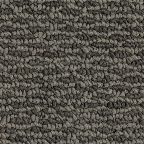 Weavers Guild Nomad Grey 4