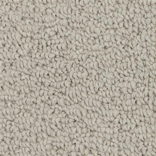 Weavers Guild Oyster Felt 8