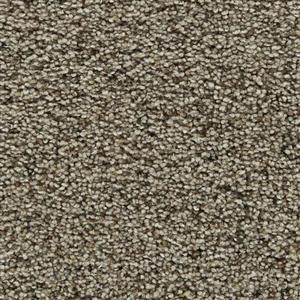 Carpet COASTALLIVING 3073 NaturalBurlap
