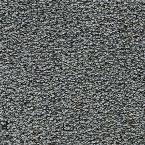 Carpet COASTALLIVING 3073 Boathouse