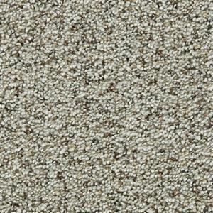 Carpet COASTALLIVING 3073 BleachedLinen