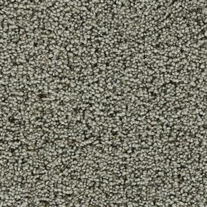 Carpet COASTALLIVING 3073 PorchSwing