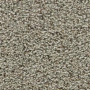 Carpet COASTALLIVING 3073 Seashell
