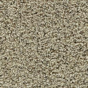 Carpet COASTALLIVING 3073 GoldCoast