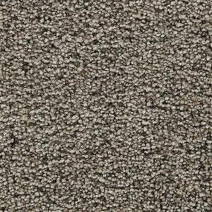 Carpet COASTALLIVING 3073 Sandpiper
