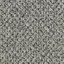 Carpet ANTHEM Musical 11 thumbnail #1