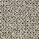 Carpet ANTHEM Harmony 2 thumbnail #1