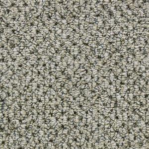 Carpet ANTHEM 3018 Pop