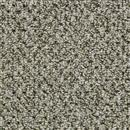 Carpet ANTHEM Composition 8 thumbnail #1