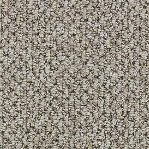 Carpet ANTHEM 3018 Group