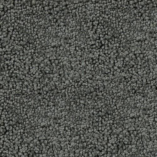 Peerless Stone Mason 10