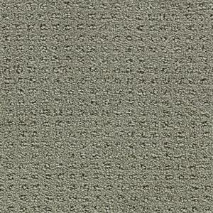 Carpet ARTFUL 2945 Antiqued