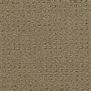 Carpet ARTFUL Gilded 13 thumbnail #1