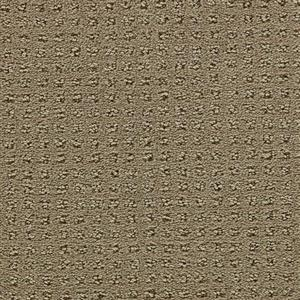 Carpet ARTFUL 2945 Gilded
