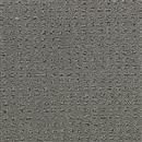 Carpet ARTFUL Masonry 14 thumbnail #1