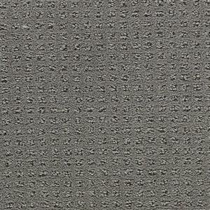 Carpet ARTFUL 2945 Masonry
