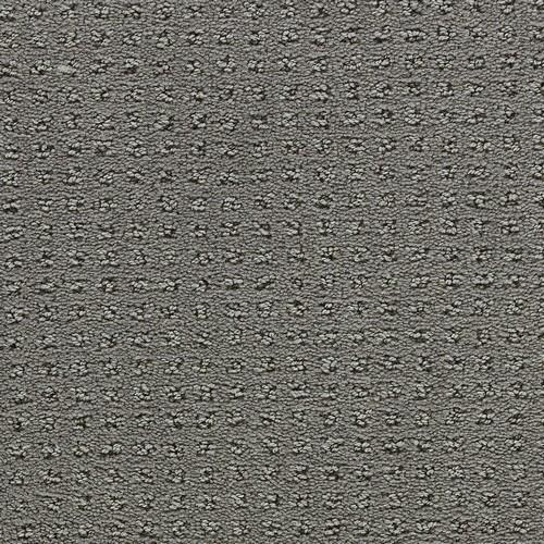 Carpet ARTFUL Masonry 14 main image