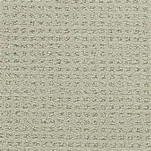Carpet ARTFUL 2945 Bisque