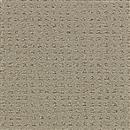 Carpet ARTFUL Plaster 4 thumbnail #1