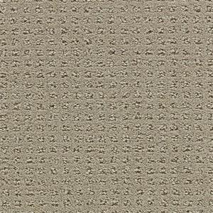 Carpet ARTFUL 2945 Plaster