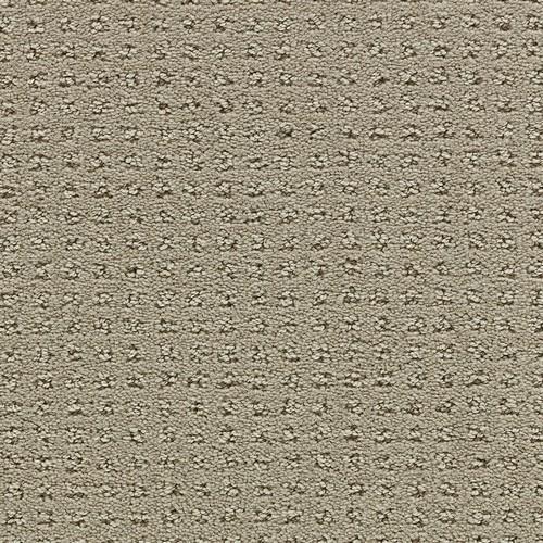 Carpet ARTFUL Plaster 4 main image