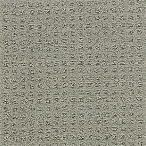 Carpet ARTFUL 2945 Balance