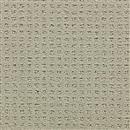 Carpet ARTFUL Form 6 thumbnail #1
