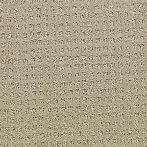 Carpet ARTFUL 2945 Pigment