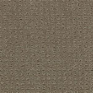 Carpet ARTFUL 2945 Capstone