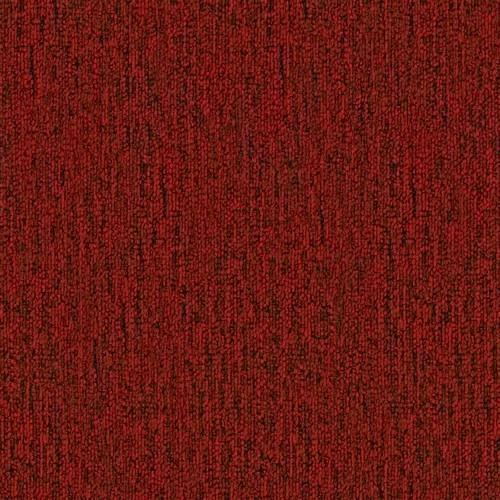 STATIC 20 Ruby Slippers 1