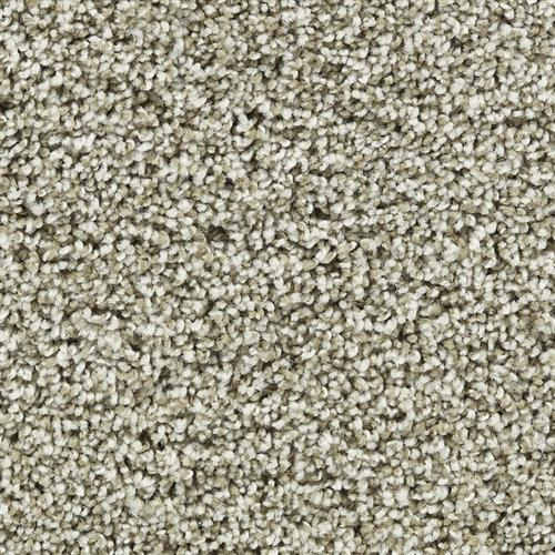 Housewarming Flat White 01