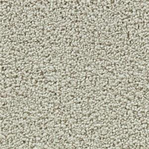 Carpet Devoted 3108 14