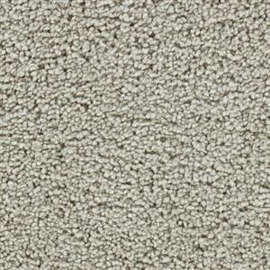 Carpet Devoted 3108 20