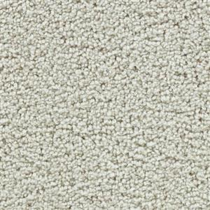 Carpet Devoted 3108 21