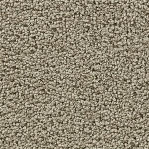 Carpet Devoted 3108 25