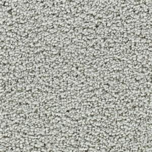 Carpet Devoted 3108 7