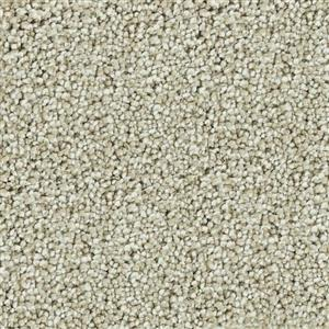 Carpet CHARISMATIC 2549 ChampagneGlee