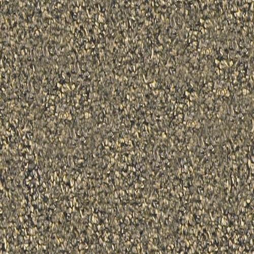 SKYLINES 22 Juno 6
