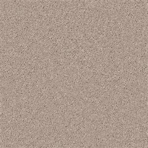 Carpet BATISTE 2918M Lyrics