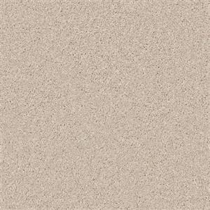 Carpet BATISTE 2918M NothingFancy