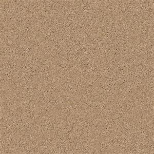 Carpet BATISTE 2918M Blonde
