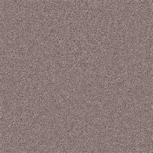 Carpet BATISTE 2918M Mossy