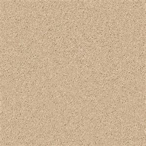 Carpet BATISTE 2918M Hourglass