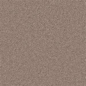 Carpet BATISTE 2918M Grotto