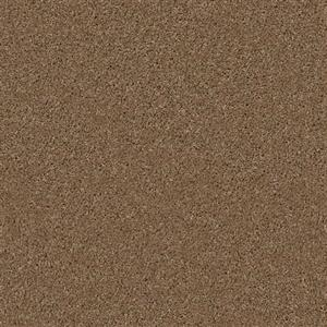 Carpet BATISTE 2918M FrameLines