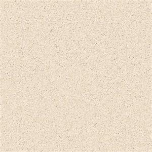 Carpet BATISTE 2918M Diamond