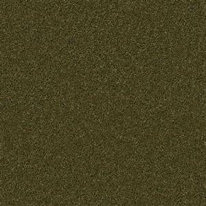 Carpet BATISTE 2918M BurningCash