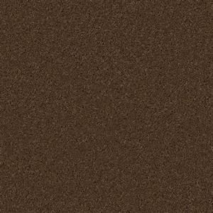 Carpet BATISTE 2918M Stormy