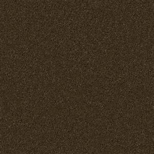 Carpet BATISTE 2918M JungleVine