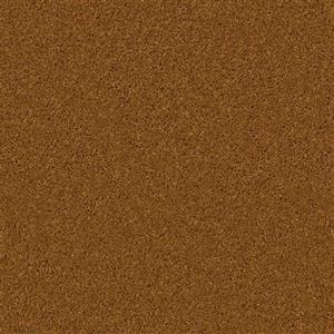 Carpet BATISTE 2918M Revisited